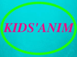 Bienvenue sur le site de Kids'Anim